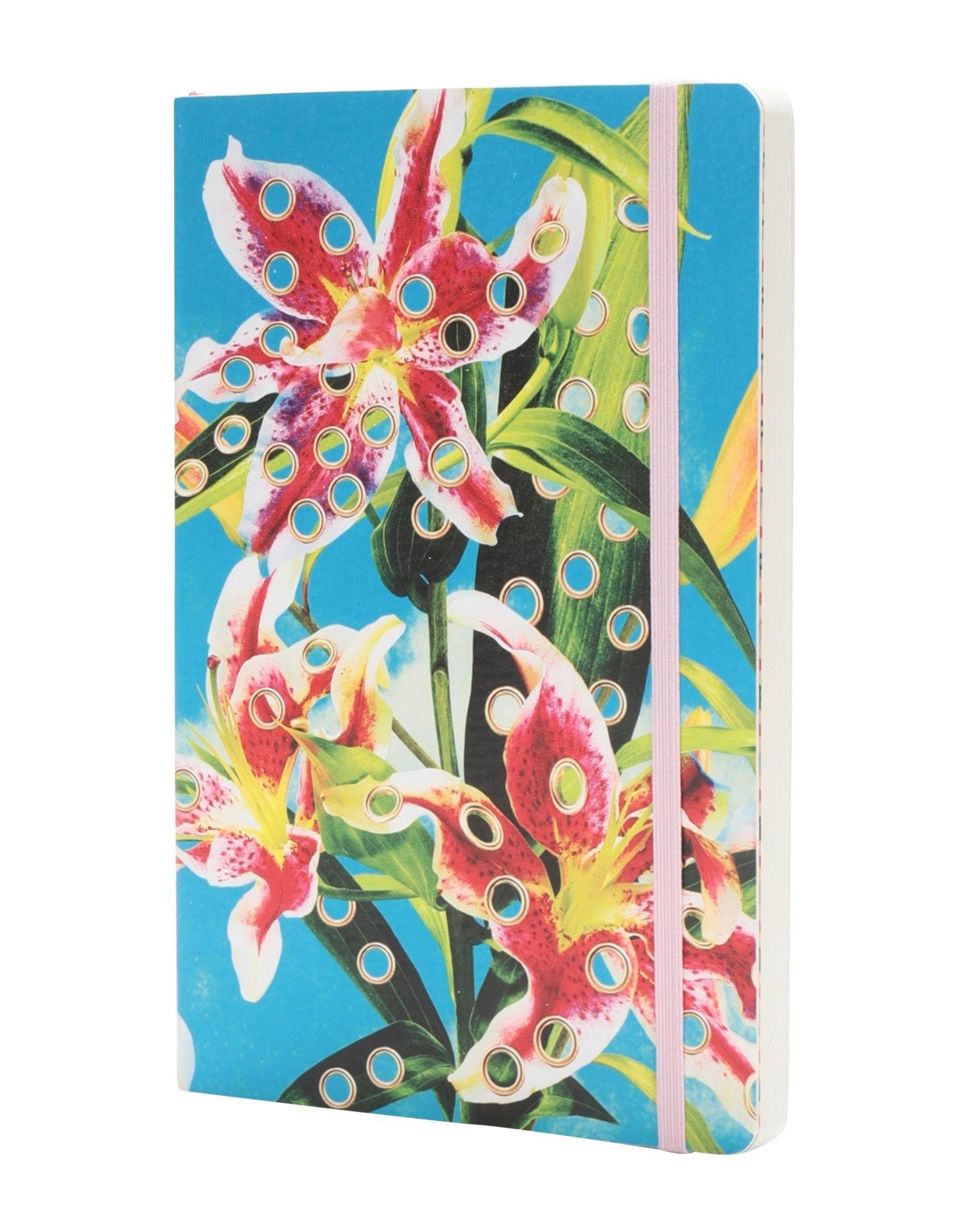Фото - SELETTI WEARS TOILETPAPER Записная книжка seletti wears toiletpaper поднос