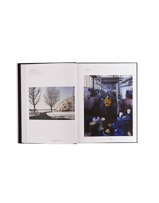 56004338dc - BOOKS STONE ISLAND