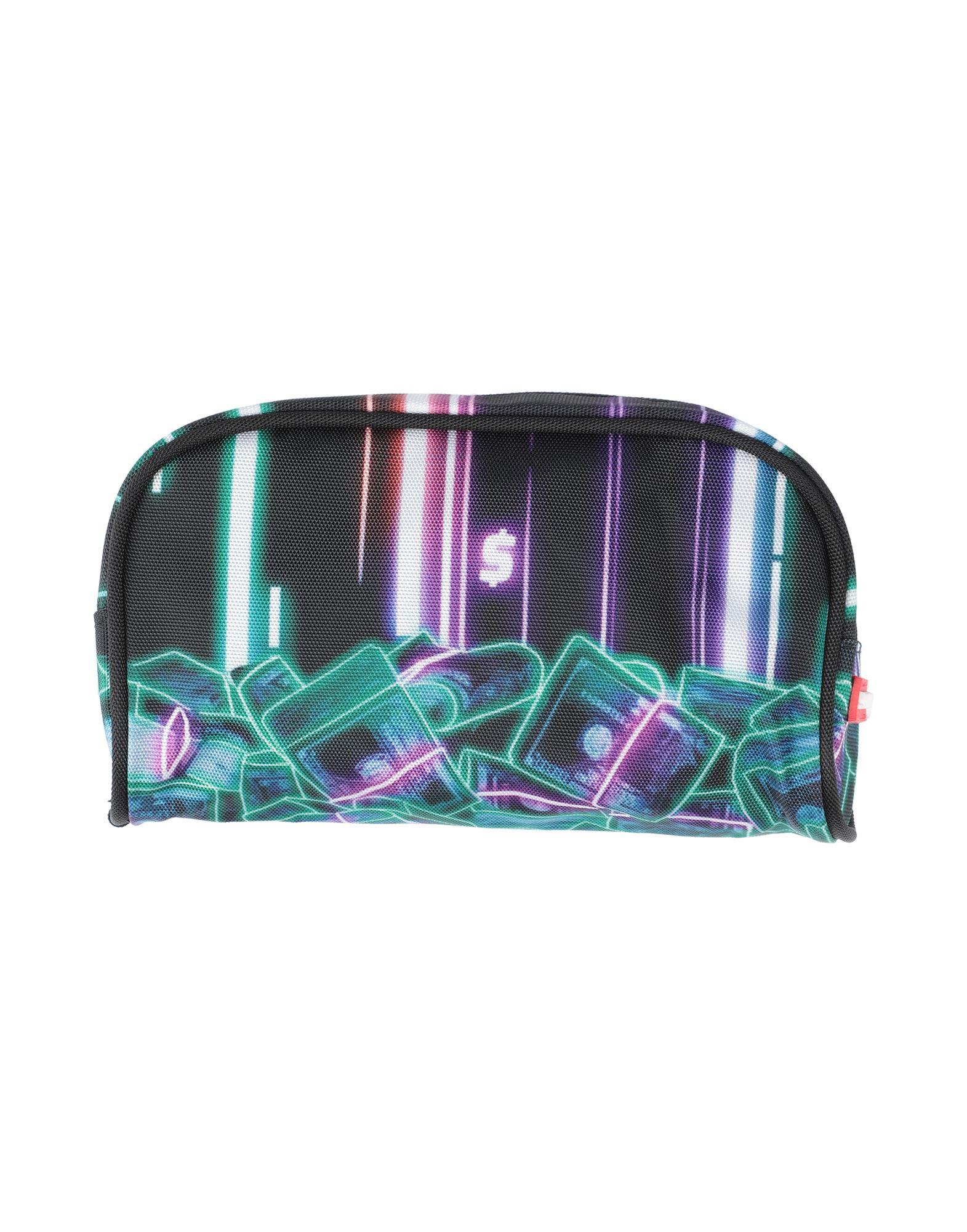 SPRAYGROUND Пенал sprayground beauty case