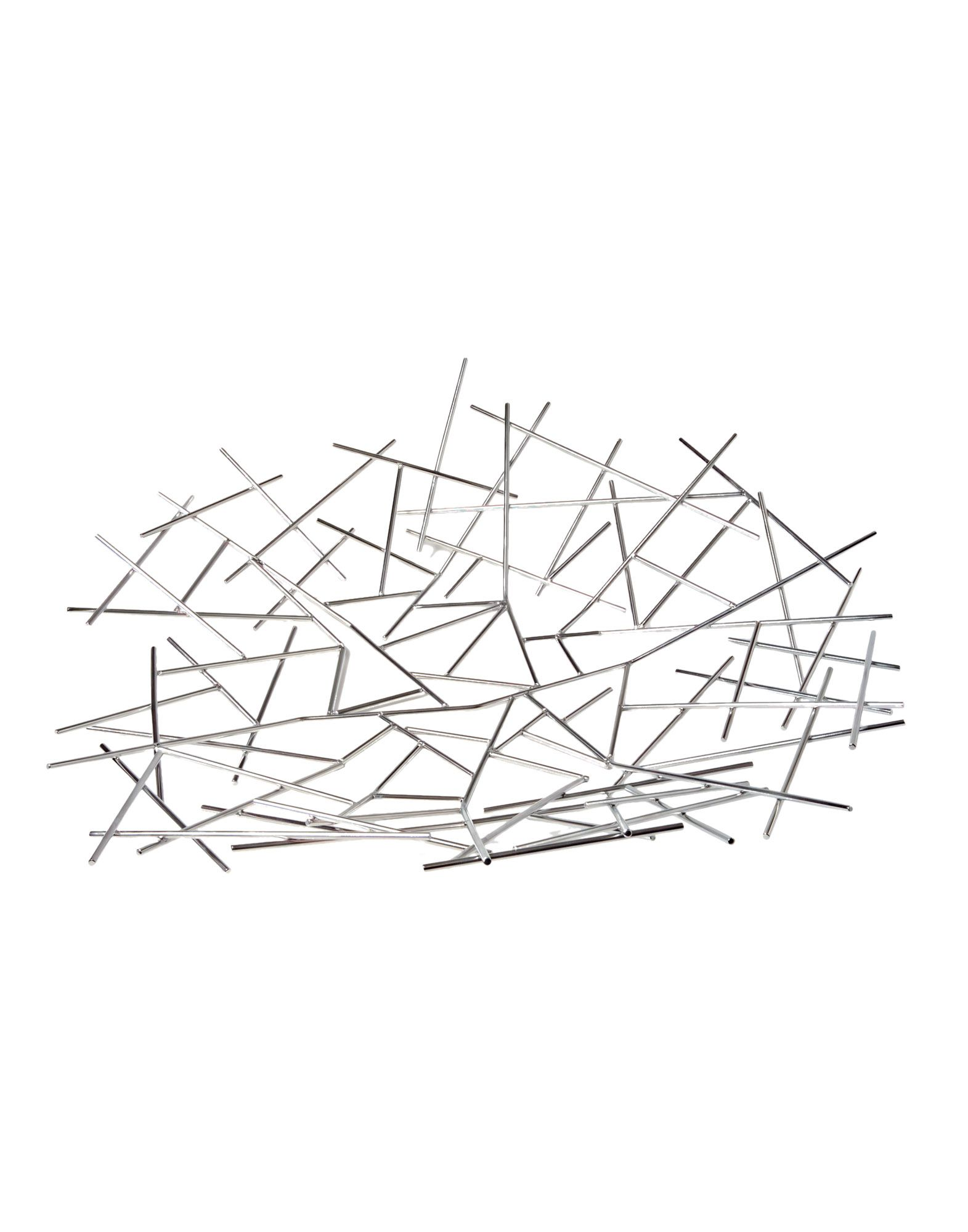 ALESSI Украшение для стола alessi украшение для стола