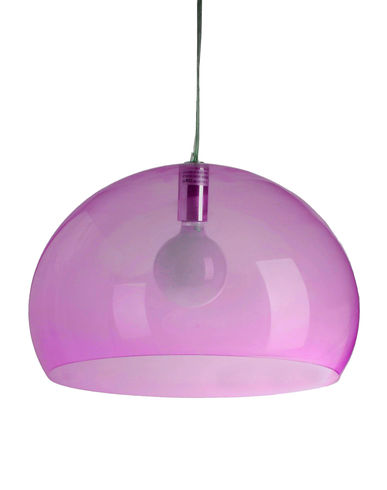 kartell-fly-suspension-lamp