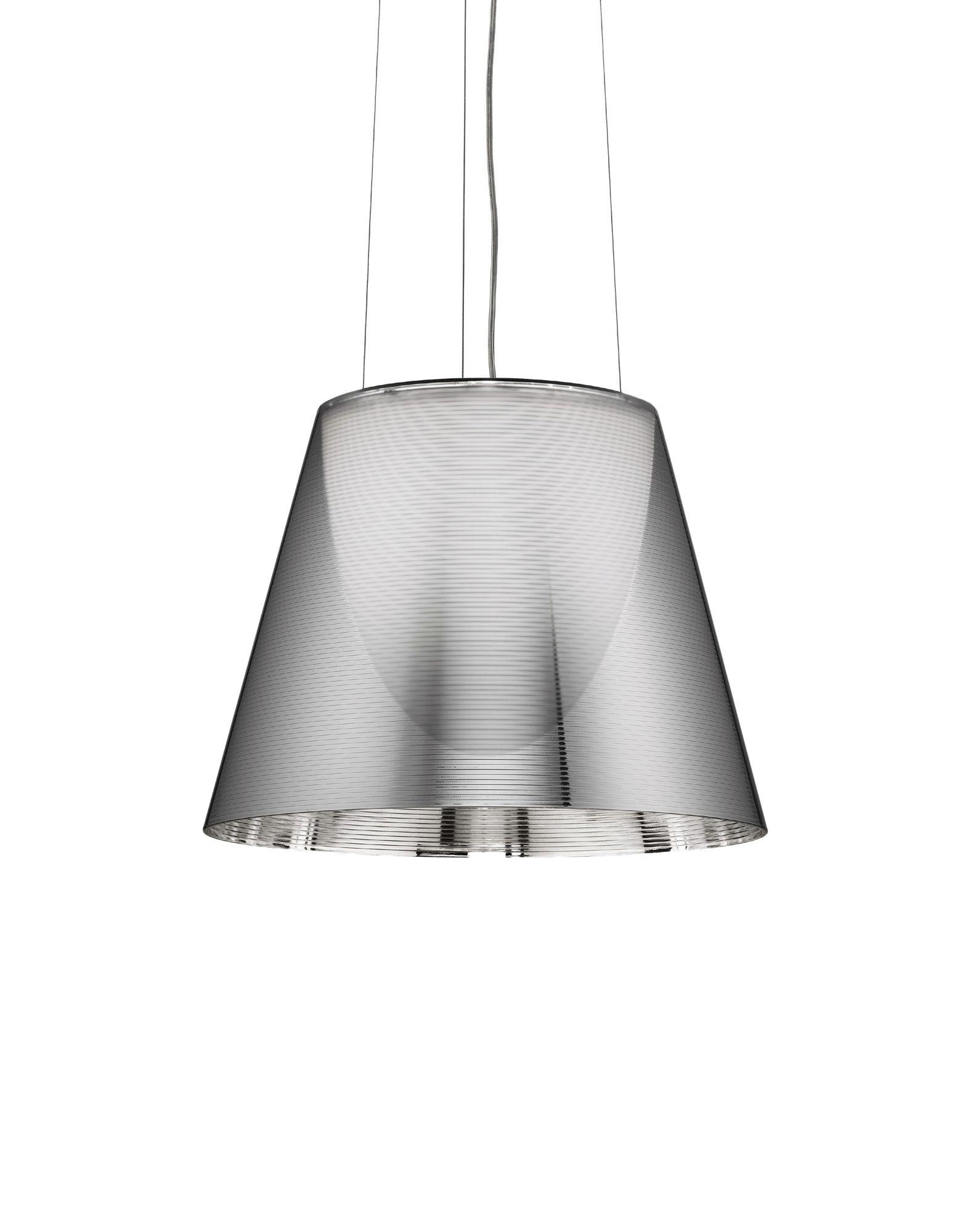 FLOS Подвесная лампа настольная лампа ktribe soft