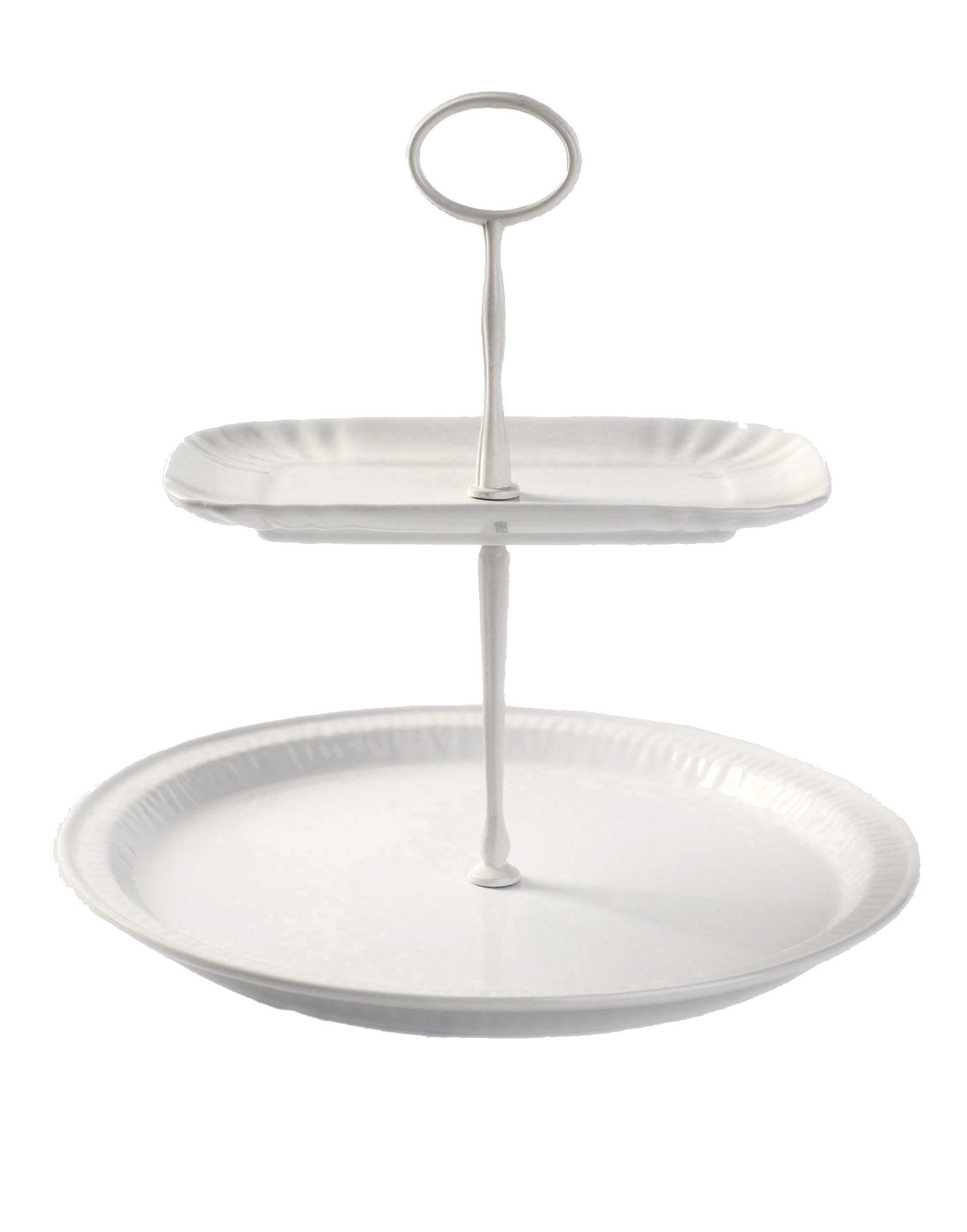 SELETTI Украшение для стола decorative kitchenware borosilicate glass oilcan