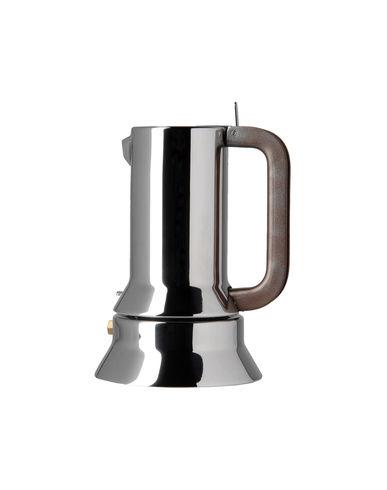 ALESSI Thé & Café mixte