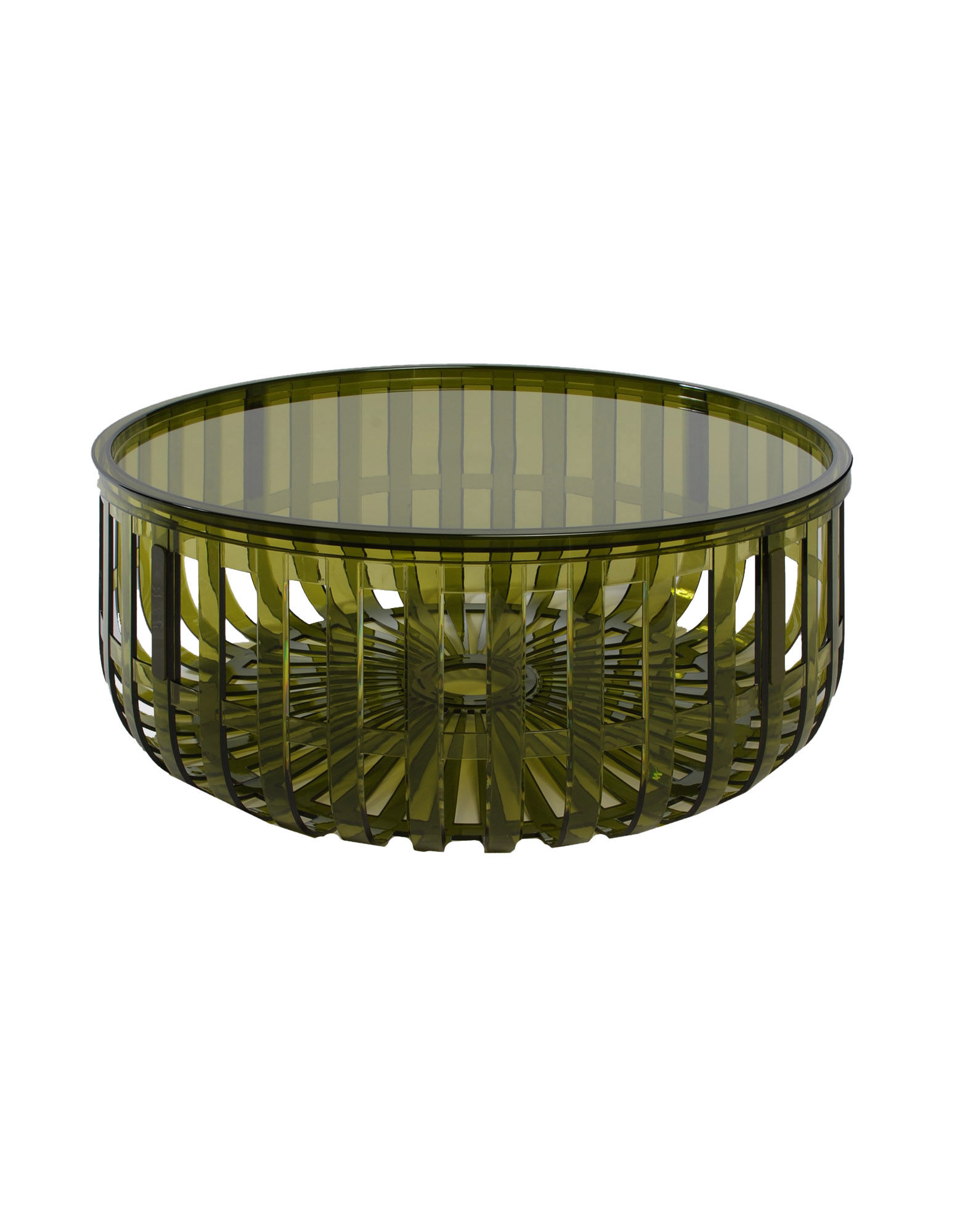 KARTELL Containers