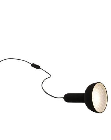 Настольная лампа ESTABLISHED & SONS 58001689QQ