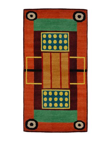 post-design-rug