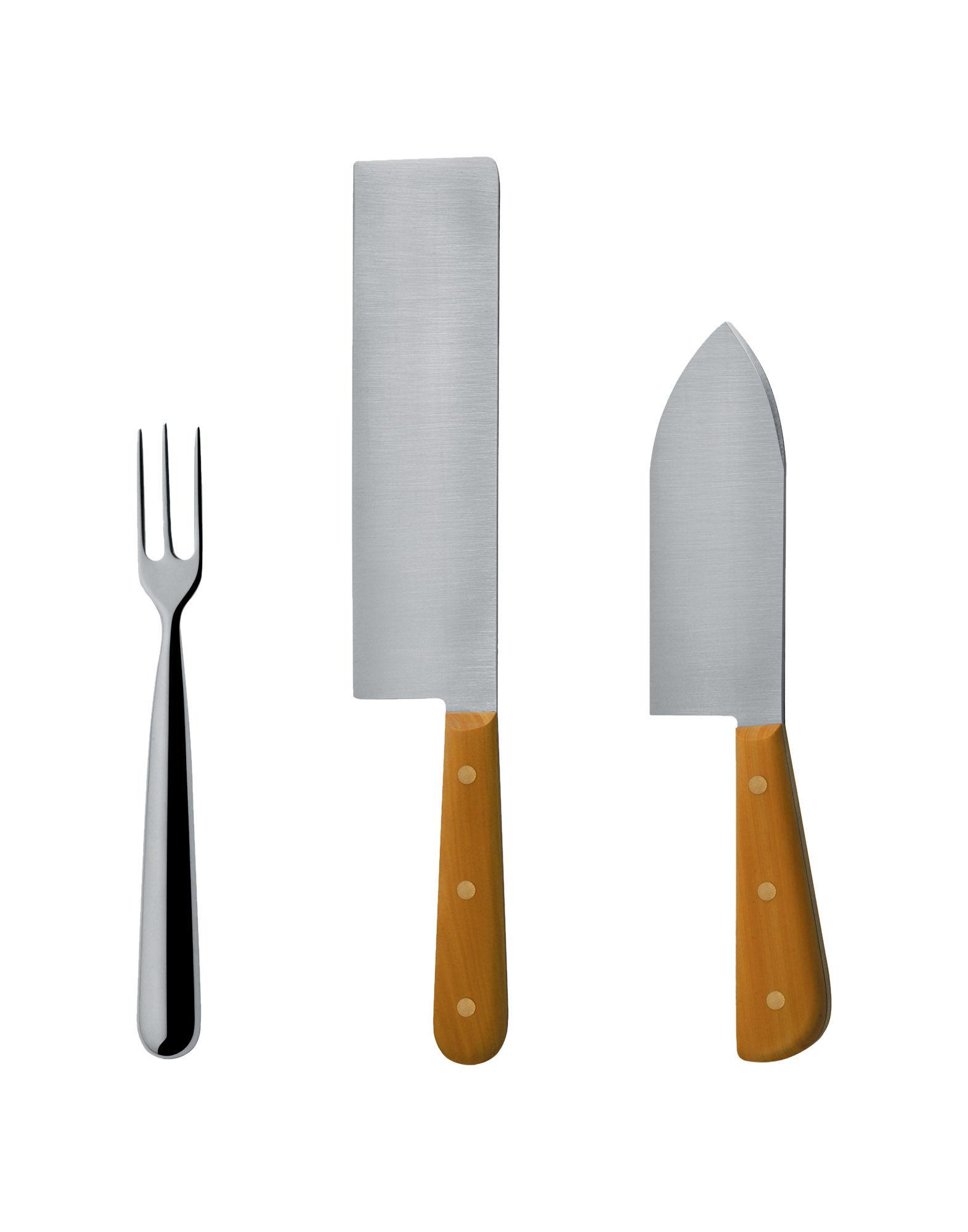 Alessi alessi tavola cucina utensili per la cucina for Utensili per la cucina