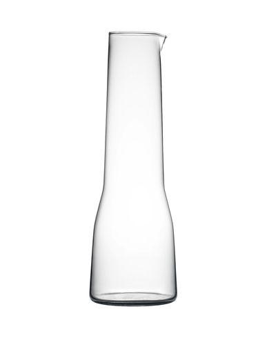 Foto IITTALA Bar & Wine unisex