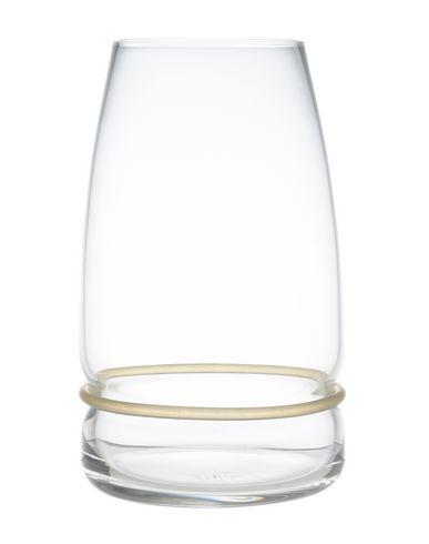Foto DANESE Bicchiere unisex Bicchieri