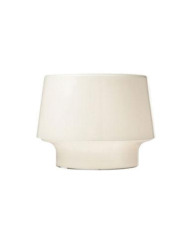 muuto-table-lamp