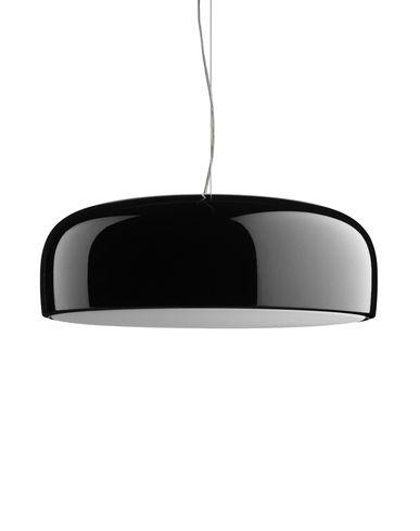 flos-suspension-lamp