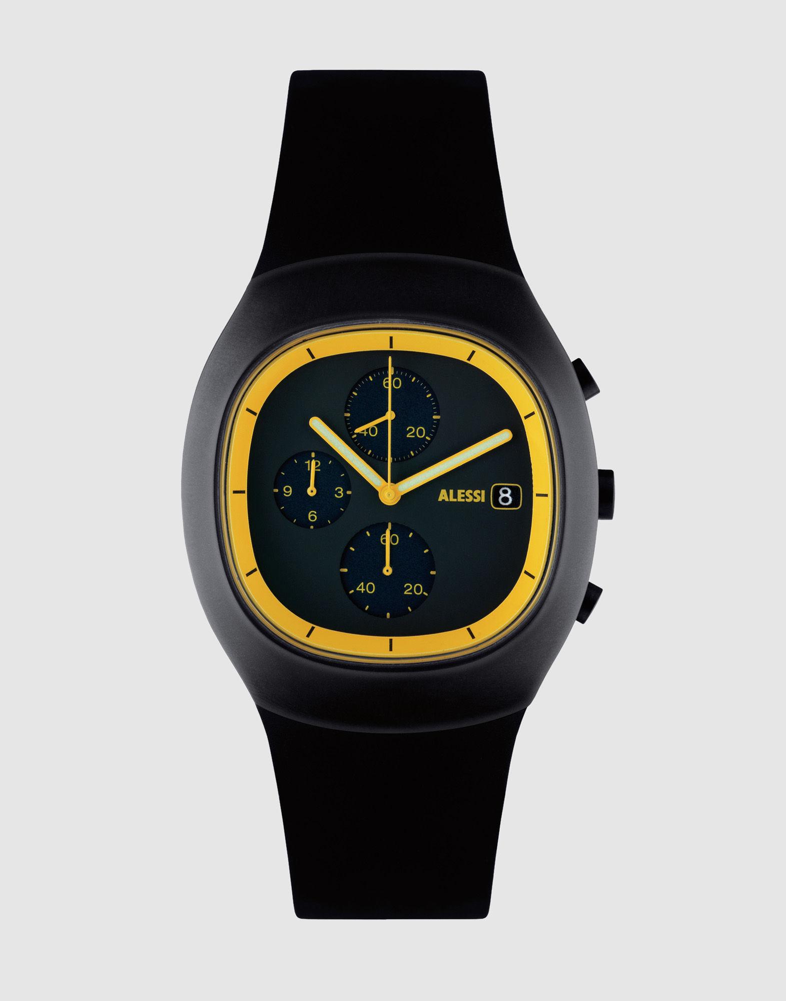 ALESSI Наручные часы роскошные браслеты часы часы часы часы кварца часы vintage турецкие наручные часы индийский свадебный подарок антикварных ювелирны