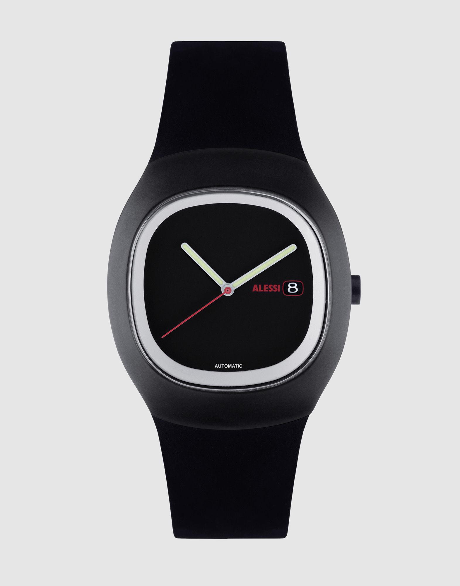 ALESSI Наручные часы briston наручные часы