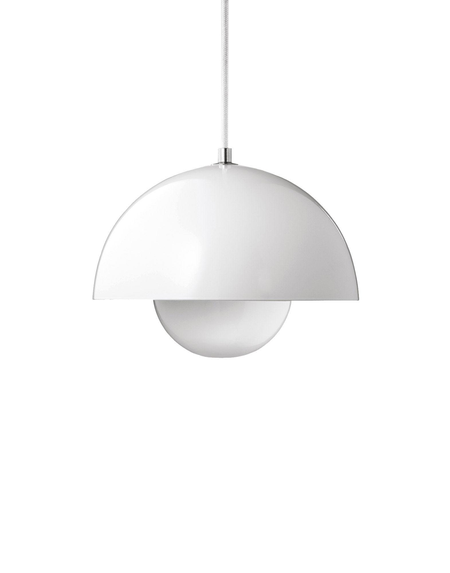 цена на &TRADITION Подвесная лампа
