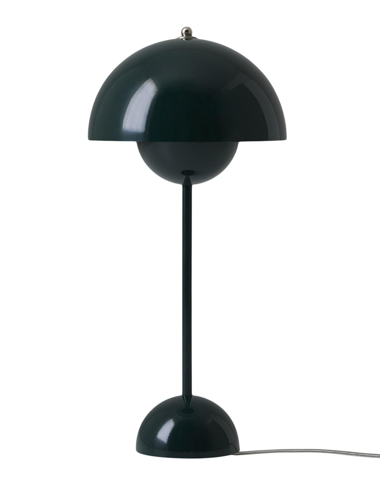 &TRADITION Настольная лампа настольная лампа офисная roma lst 4274 01