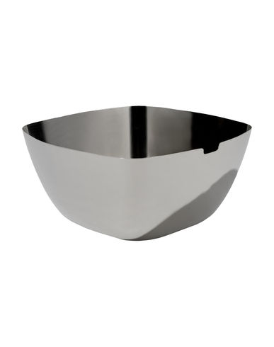 alessi-kitchen-accessory
