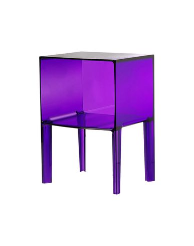 kartell-small-furnishing
