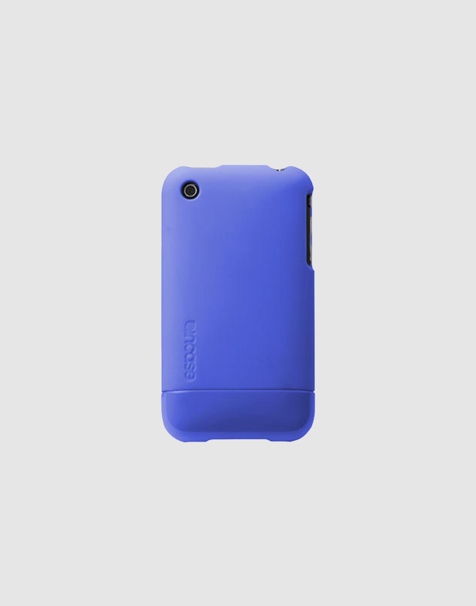 INCASE Чехол для телефона чехол incase cl60640