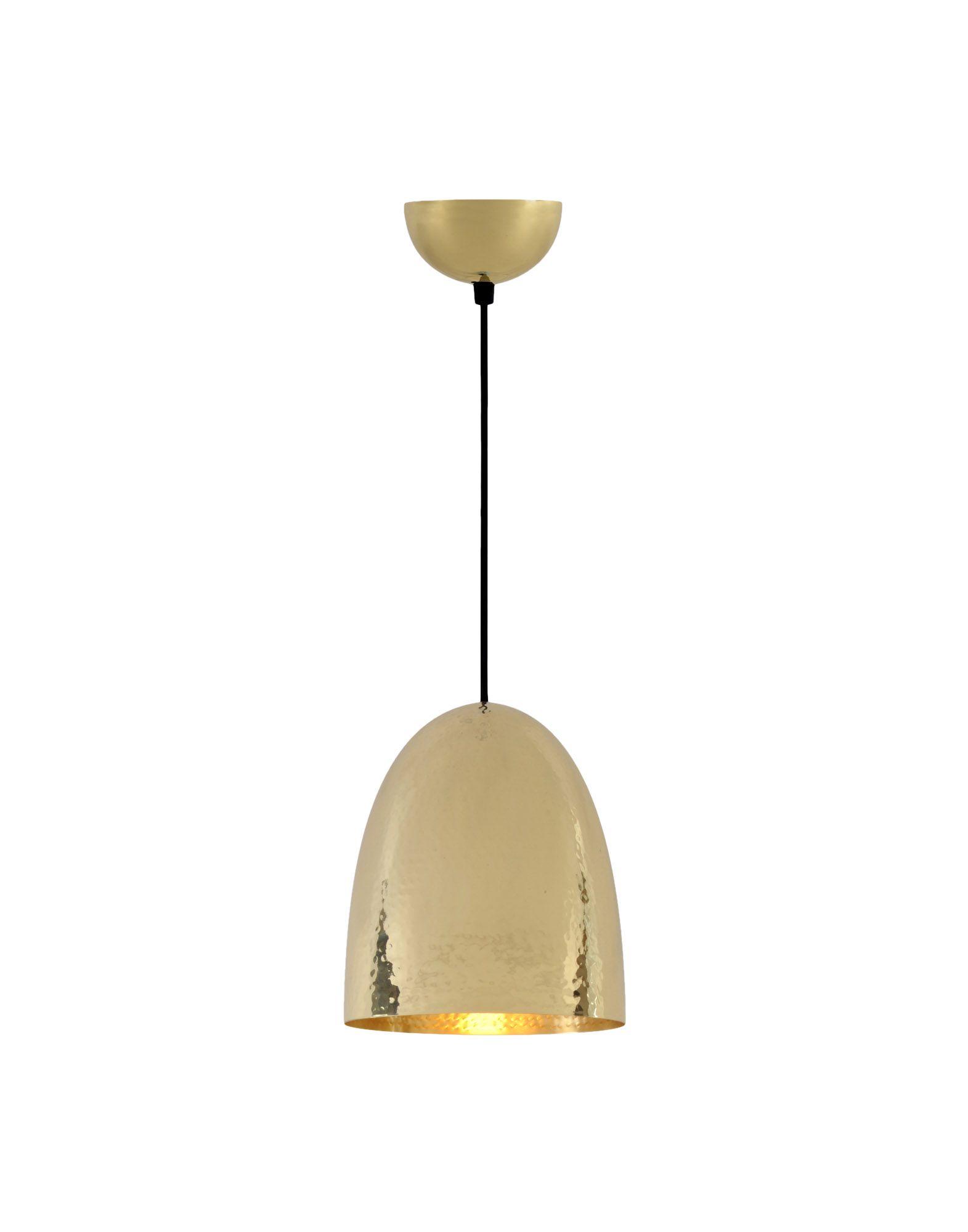ORIGINAL BTC Подвесная лампа