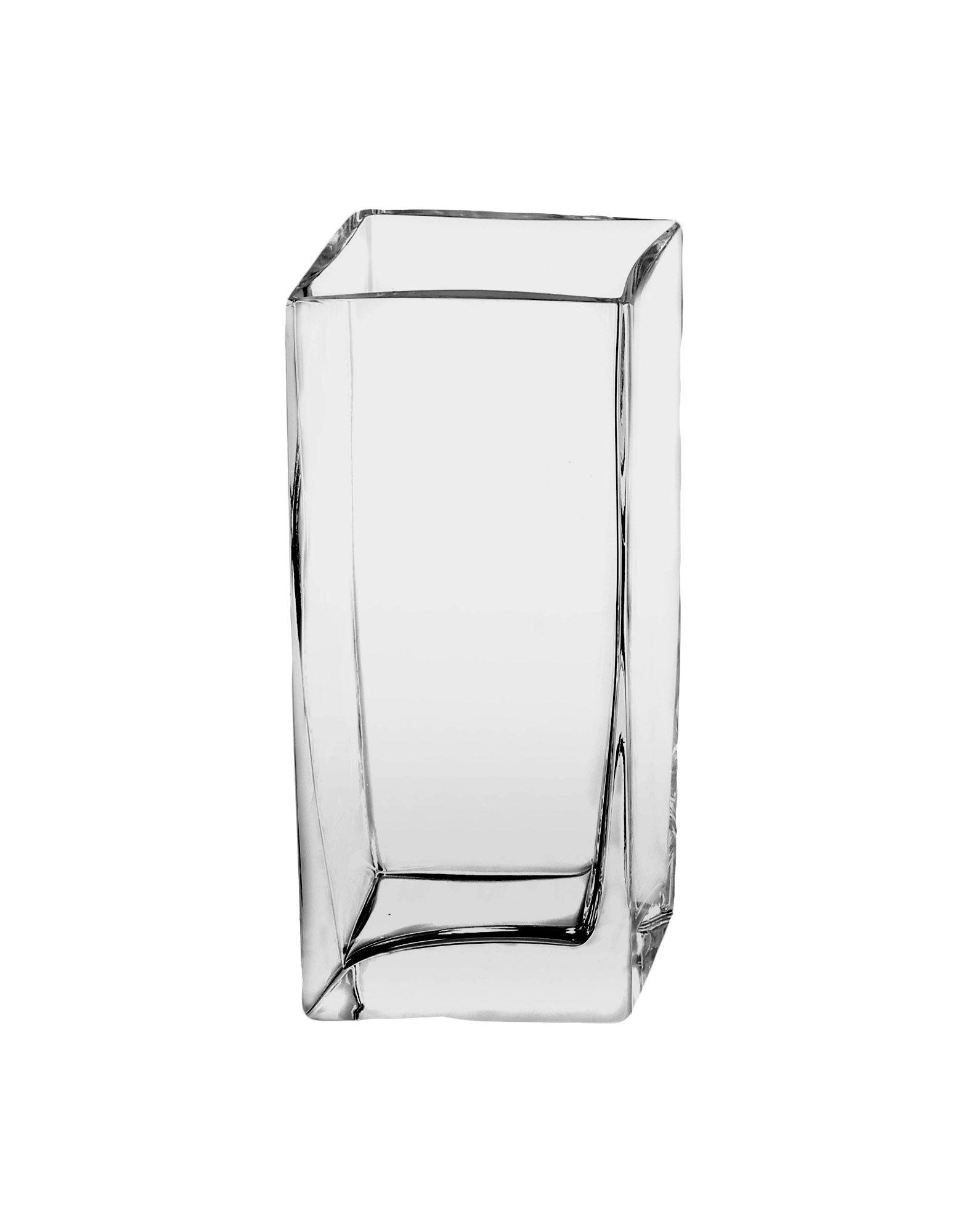ARNOLFO DI CAMBIO Ваза вазы pavone ваза хризантема