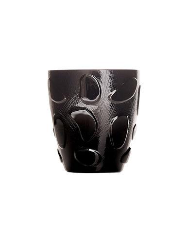 arnolfo-di-cambio-glass