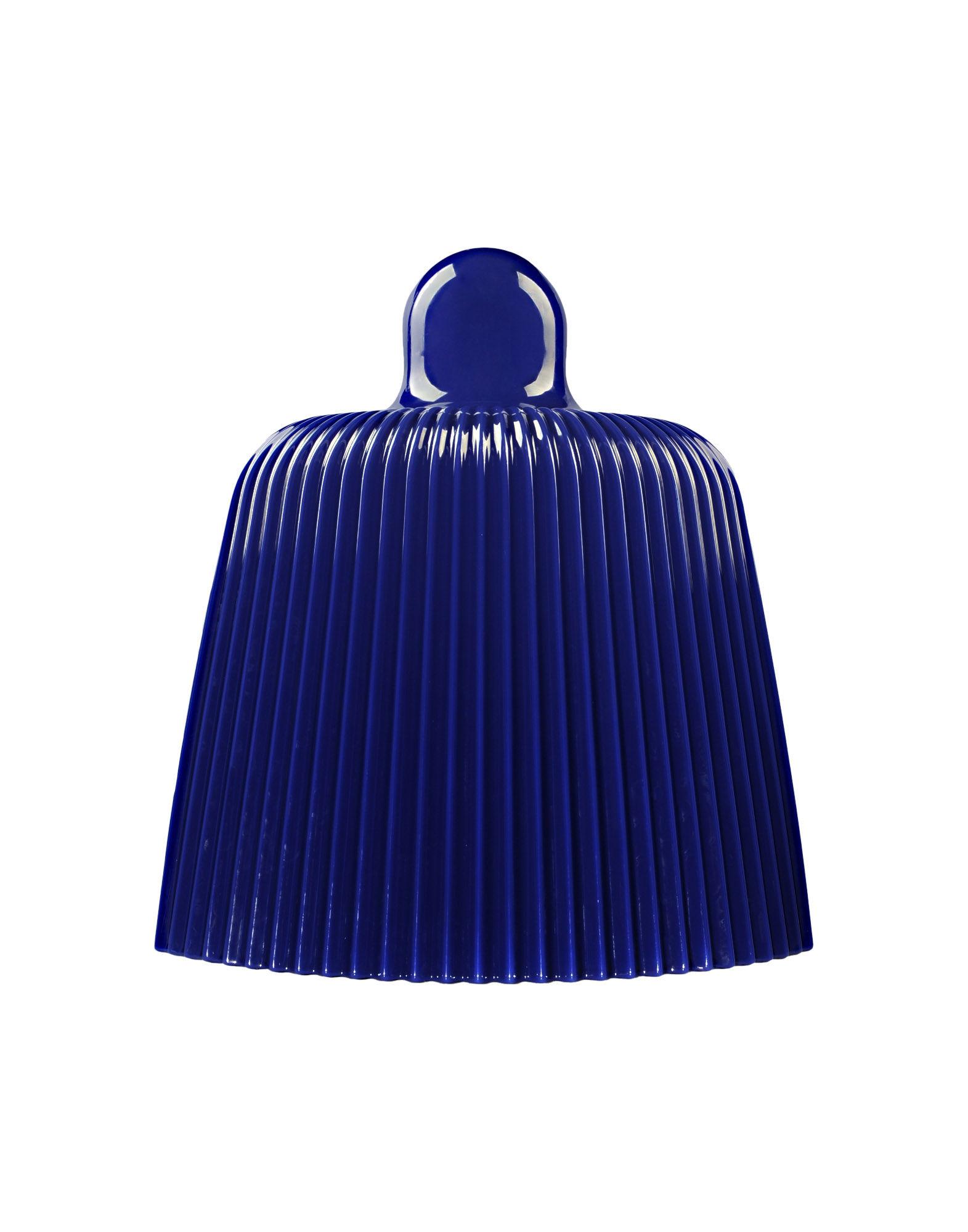 PALLUCCO Настенная лампа акита настенная вешалка 52х23 см лаванда aki 314 11