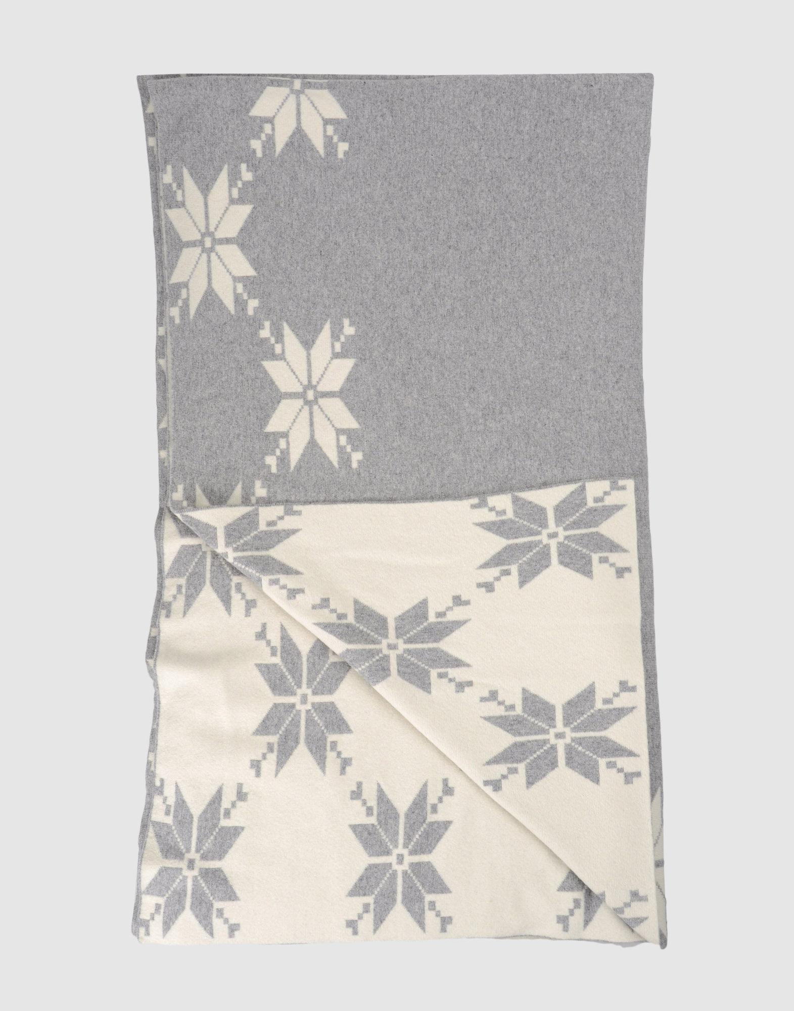 GALLIENI Одеяло