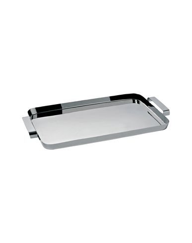 Image of ALESSI TABLE & KITCHEN Trays Unisex on YOOX.COM