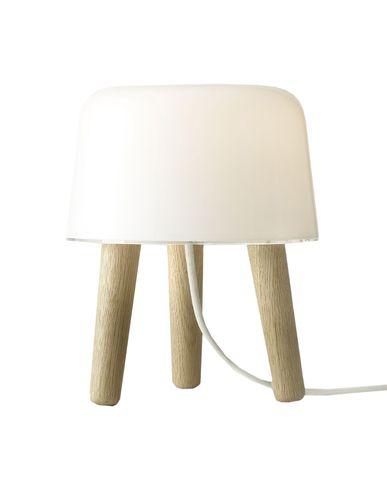 &TRADITION Lampe de table mixte