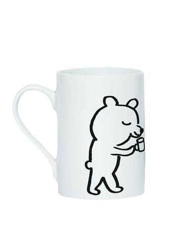 Foto DOMESTIC Tè e Caffè unisex