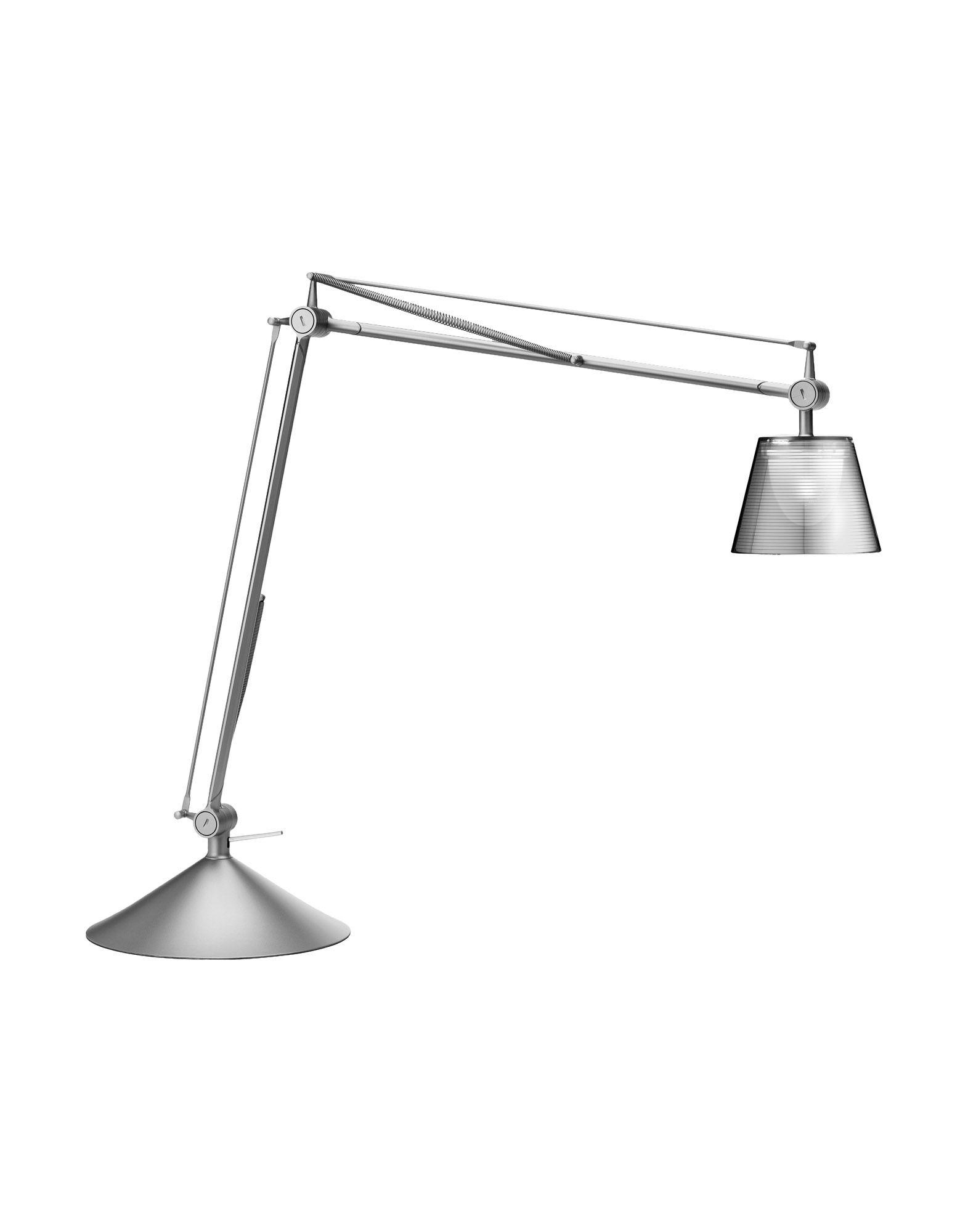 FLOS Настольная лампа настольная лампа ktribe soft