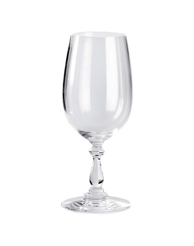 Image of ALESSI TABLE & KITCHEN Glasses Unisex on YOOX.COM