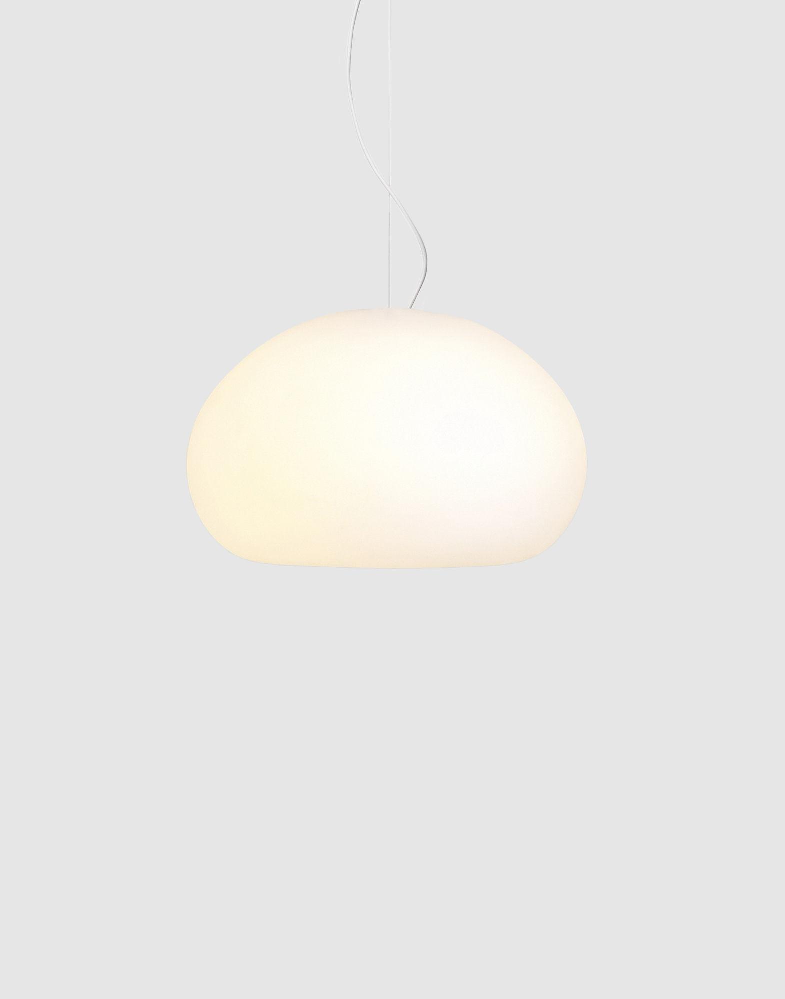 MUUTO Подвесная лампа muuto стакан