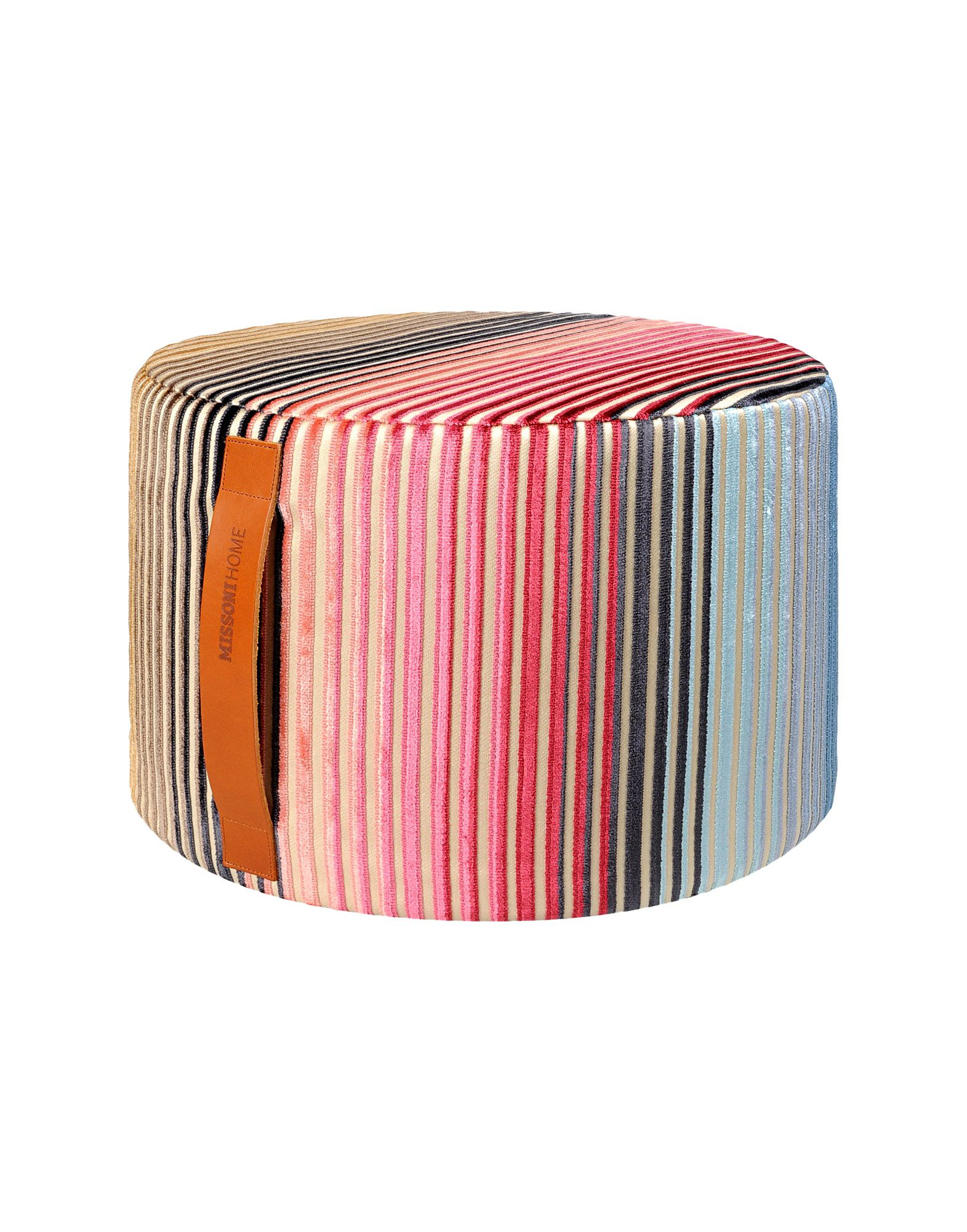 MISSONI HOME Chairs