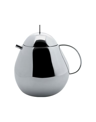 alessi-tea-coffee