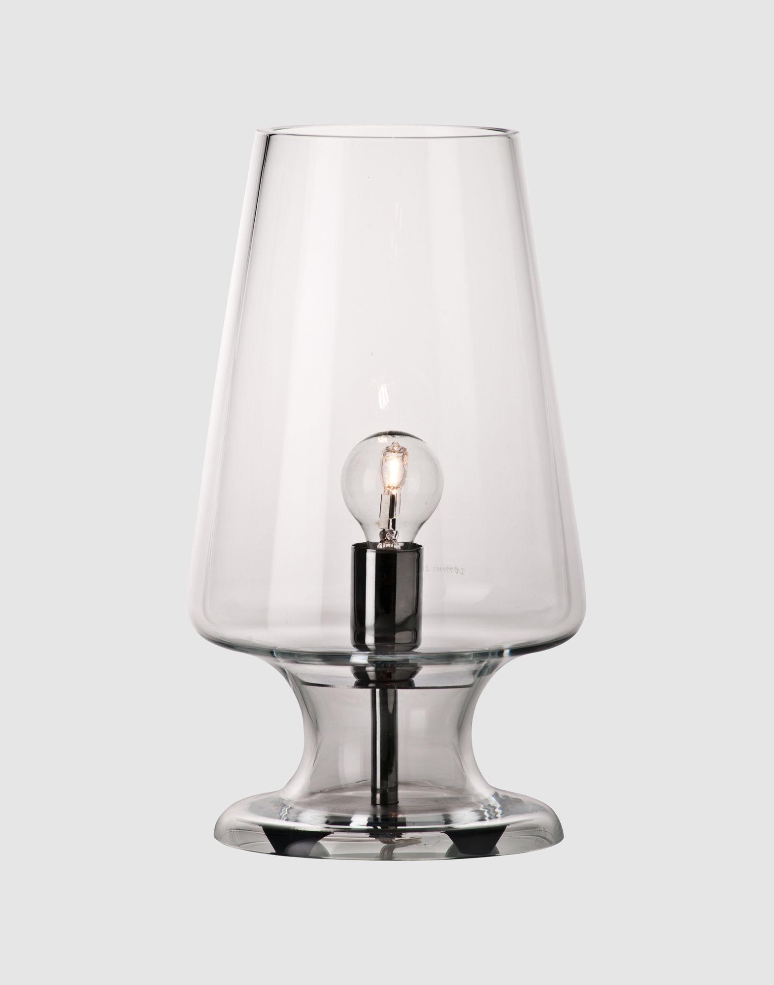 VENINI Настольная лампа