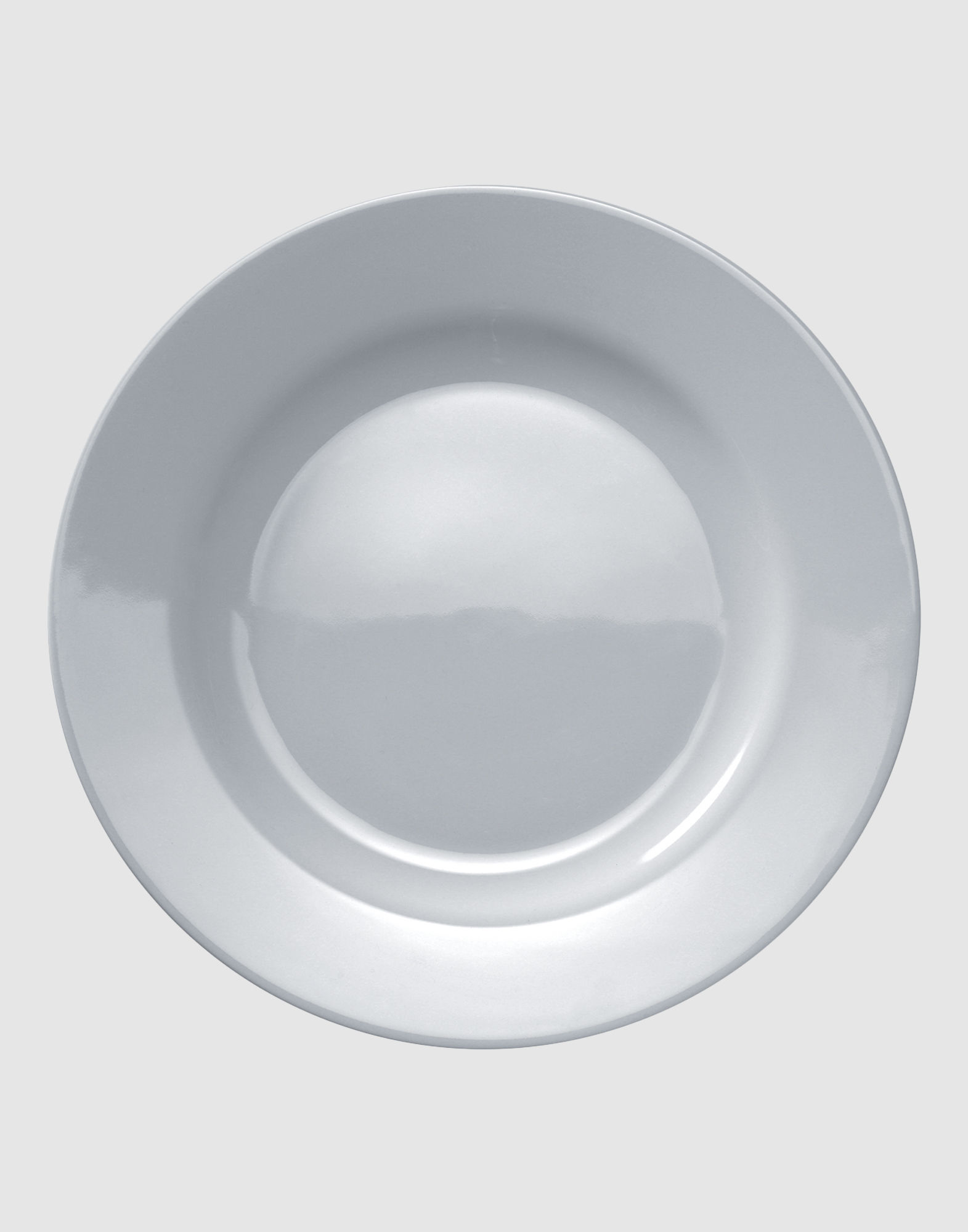 ALESSI Блюдо alessi блюдо