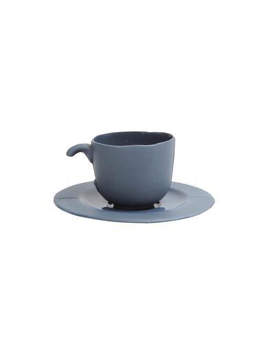 Image of ALEXA LIXFELD TABLE & KITCHEN Tea and Coffee Unisex on YOOX.COM