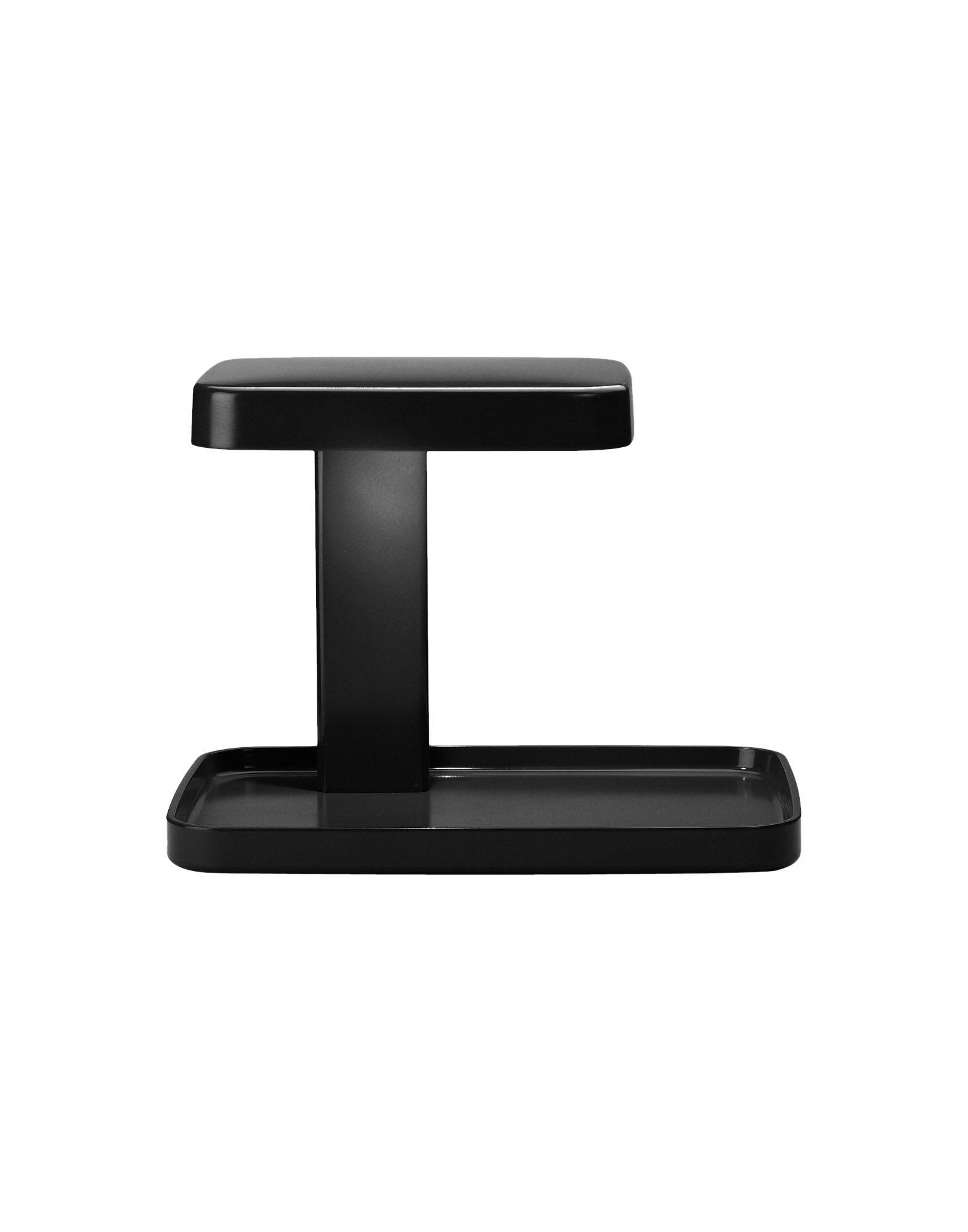 flos skygarden preisvergleich die besten angebote online kaufen. Black Bedroom Furniture Sets. Home Design Ideas