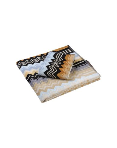 Полотенце MISSONI HOME 58008553QP