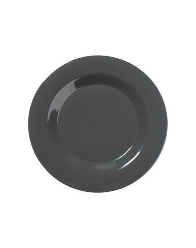 Блюдо FAIR TRADE ORIGINAL 58008985CK