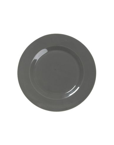 Блюдо FAIR TRADE ORIGINAL 58008986DO