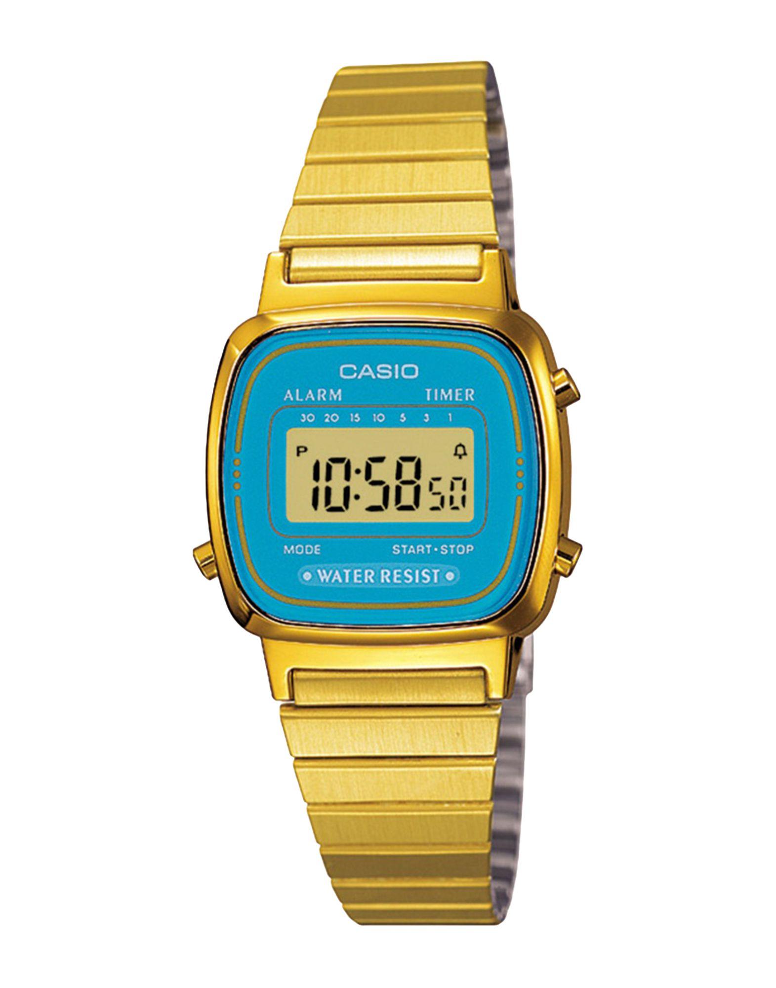 CASIO Наручные часы casio prw 3500 1e
