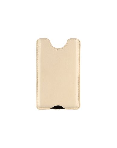 giorgio-fedon-1919-mobile-phone-case
