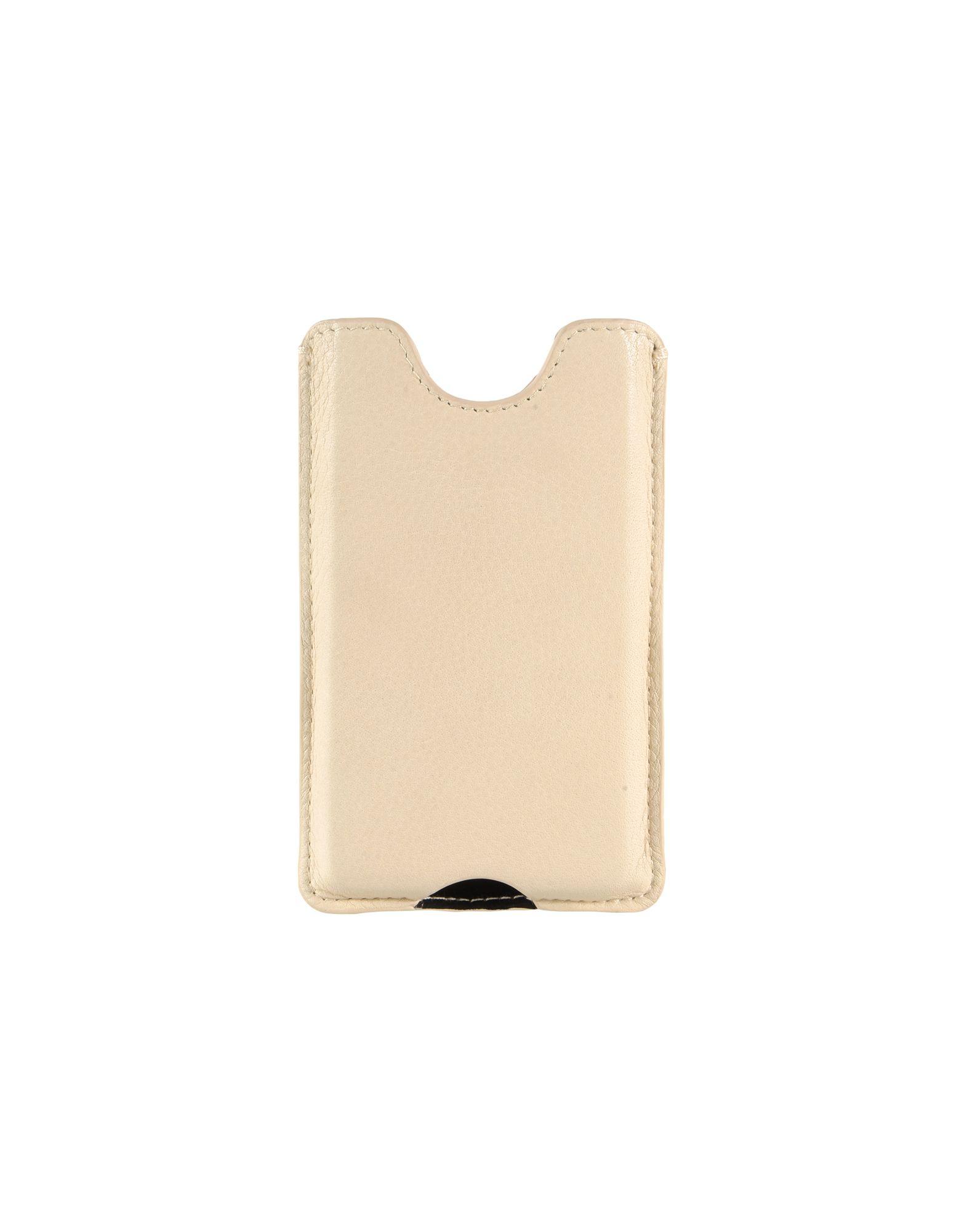 Giorgio Fedon 1919 Mobile Phone Cases