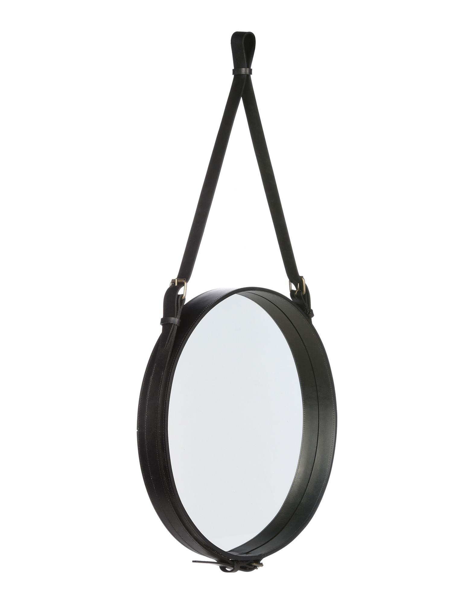 Работающее Зеркало Pinnacle