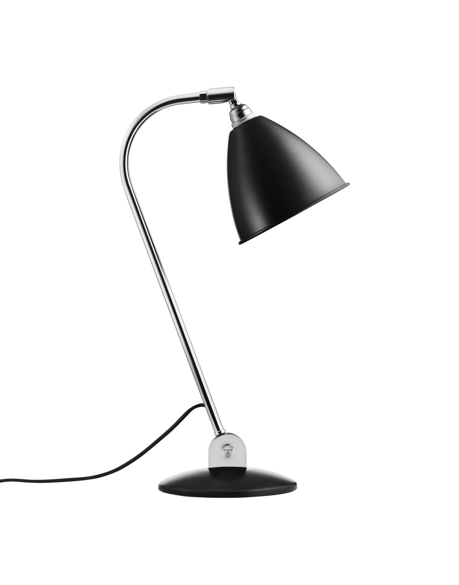 GUBI Настольная лампа настольная лампа stanton 25х16х16