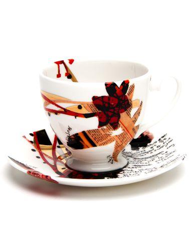 tate-tea-coffee