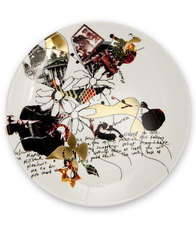 TATE Столовая посуда посуда